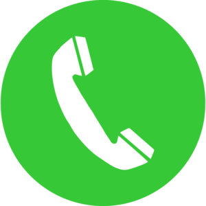 Call Button PNG Picture PNG Clip art