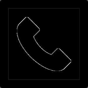 Call Button PNG Transparent Image PNG Clip art