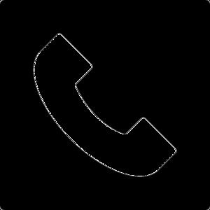 Call Button Transparent PNG PNG Clip art