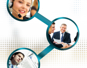 Call Centre Download PNG Image PNG Clip art