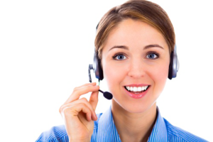 Call Centre PNG Background Image PNG Clip art