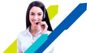 Call Centre PNG File PNG Clip art