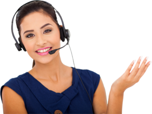 Call Centre PNG Free Download PNG Clip art
