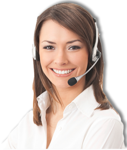 Call Centre PNG Image PNG Clip art
