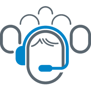 Call Centre PNG Photo PNG Clip art