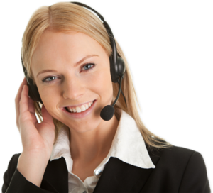 Call Centre PNG Pic PNG Clip art