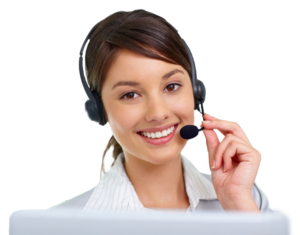 Call Centre PNG Picture PNG clipart