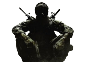 Call of Duty Black Ops PNG HD PNG Clip art