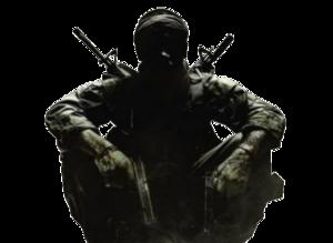Call of Duty Black Ops PNG HD PNG Clip art