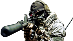 Call of Duty PNG Clipart PNG Clip art