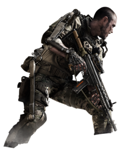 Call of Duty PNG File PNG Clip art