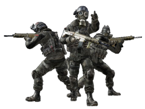 Call of Duty PNG HD PNG Clip art