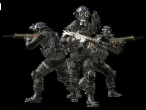Call of Duty PNG HD PNG Clip art