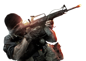 Call of Duty PNG Image PNG Clip art