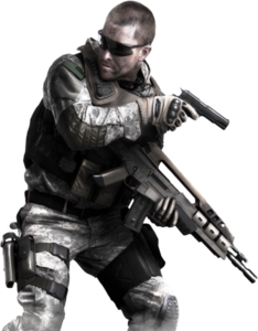 Call of Duty PNG Photos PNG Clip art