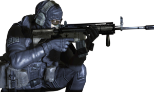 Call of Duty PNG Pic PNG Clip art
