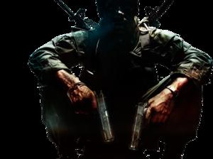 Call of Duty Transparent PNG PNG Clip art