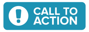 Call To Action PNG Clipart PNG Clip art
