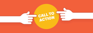 Call To Action PNG Free Download PNG Clip art