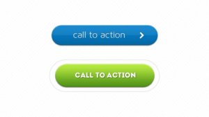 Call To Action PNG Pic PNG Clip art