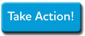 Call To Action PNG Picture PNG images