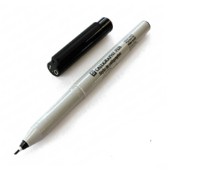 Calligraphy Pen PNG File PNG Clip art