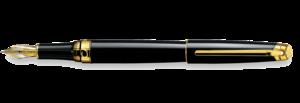 Calligraphy Pen Transparent Images PNG PNG Clip art