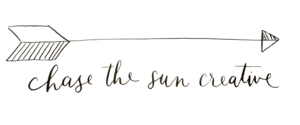 Calligraphy PNG Pic PNG Clip art