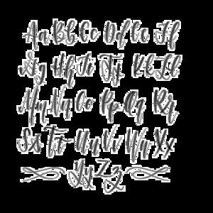 Calligraphy PNG Transparent Image PNG Clip art