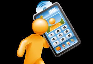 Calling PNG File PNG Clip art