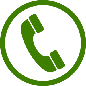 Calling PNG HD PNG icon