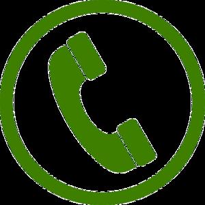 Calling PNG HD PNG Clip art