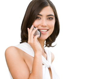 Calling PNG Pic PNG Clip art
