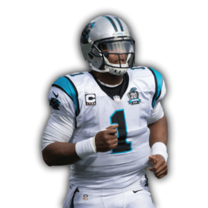 Cam Newton PNG Download Image PNG Clip art