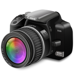 Camera Icon PNG PNG Clip art