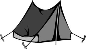 Campsite PNG Clipart PNG Clip art