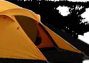 Campsite PNG File PNG Clip art