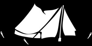 Campsite PNG Image PNG Clip art