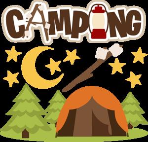 Campsite PNG Transparent Image PNG Clip art