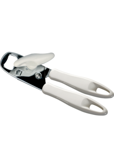 Can Opener PNG Transparent HD Photo PNG Clip art