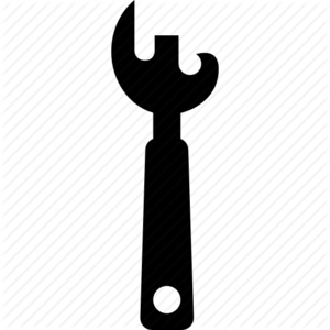 Can Opener PNG Transparent Image PNG Clip art