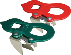 Can Opener Transparent Images PNG PNG Clip art