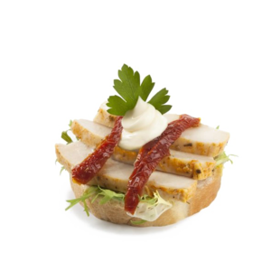 Canape PNG Free Download PNG Clip art
