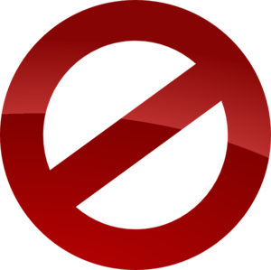 Cancel Button PNG Pic PNG Clip art
