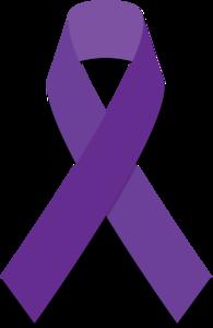 Cancer Logo PNG File PNG Clip art