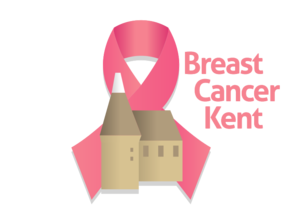 Cancer Logo PNG Free Download PNG Clip art