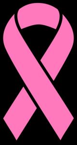 Cancer Logo PNG Pic PNG Clip art