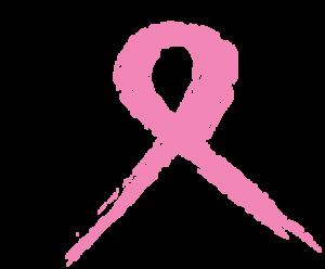 Cancer Logo PNG Transparent PNG Clip art