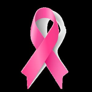 Cancer Logo Transparent PNG PNG clipart