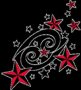 Cancer Zodiac Symbol PNG Image PNG Clip art